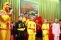 Дни Китайской культуры 2015
